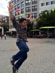 Chinatown_jump