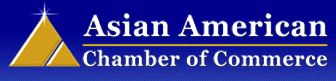 Asian-American Chamber of Commerce
