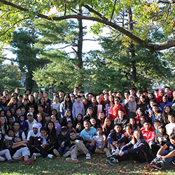 AALEAD Group Photo