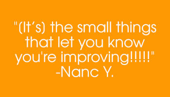 Quote: Nanc Y