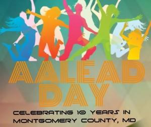 AALEAD Day Flyer