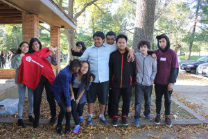 AALEAD DC Youth