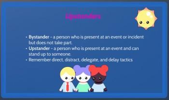 AALEAD Youth Presentation